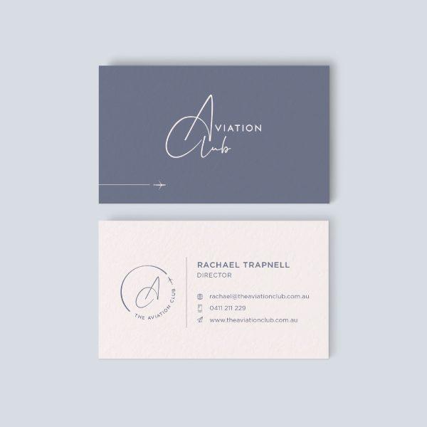 aviationclub-businesscard
