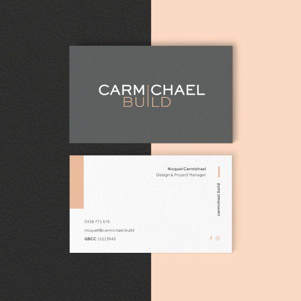 cb-businesscard