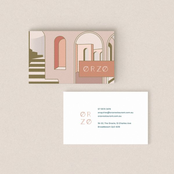 orzo-businesscard