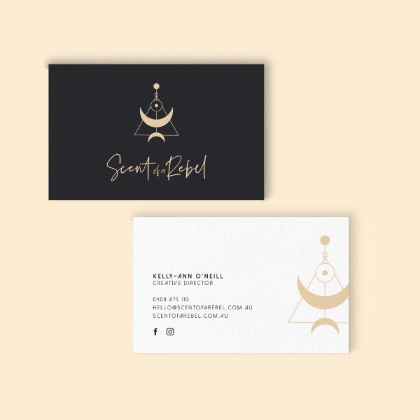 soar-businesscard